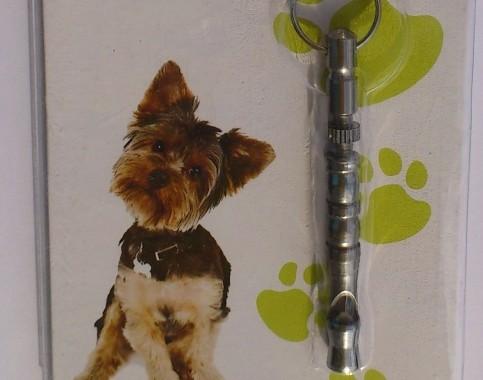 Hundepfeife2