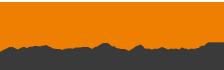 Logo Sofort Ag