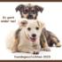 Hundegeschichten 2019 Bei CaniVaris!